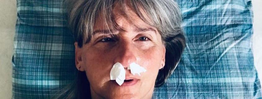 InfluenzaJanet