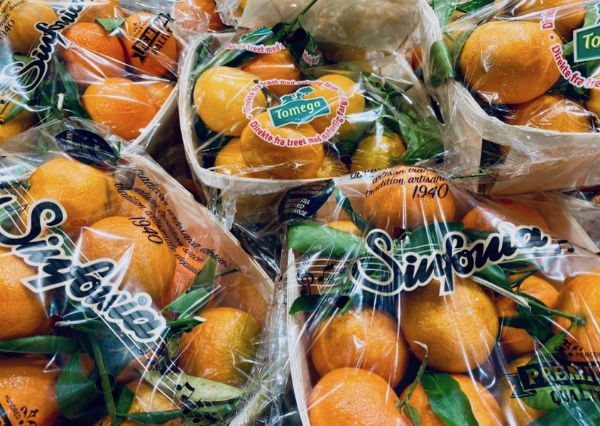 ikke appelsinfri