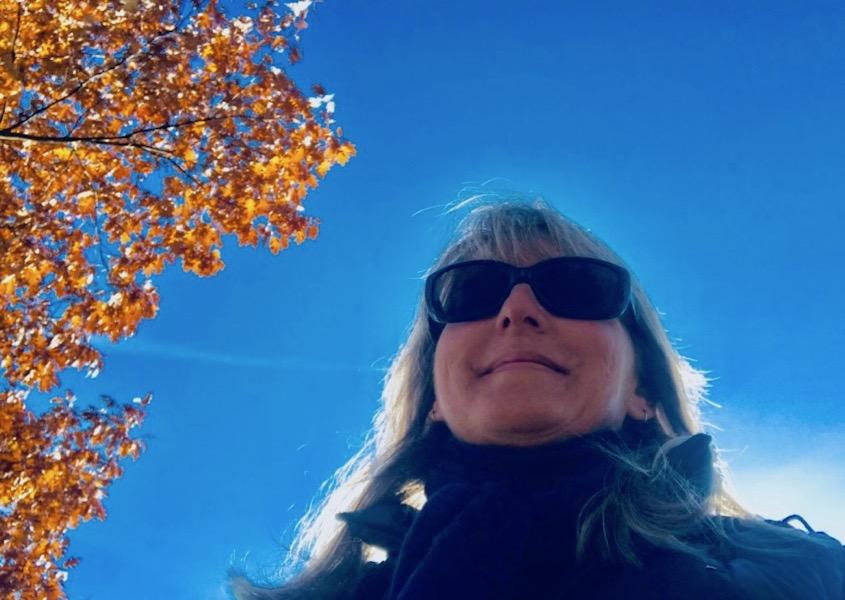 November luft
